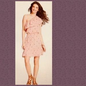 Brand New Mossimo Off Shoulder Dress 👗